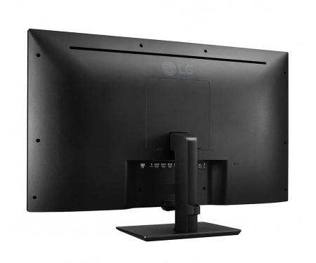 Монитор LG 43UD79-B
