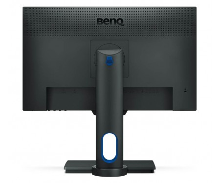 Монитор BenQ PD2500Q Grey цена