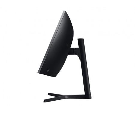 Samsung C34H890WJI (LC34H890WJIXCI)