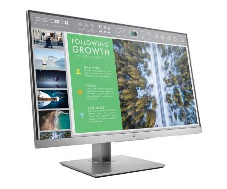 Купить HP EliteDisplay E243 (1FH47AA)