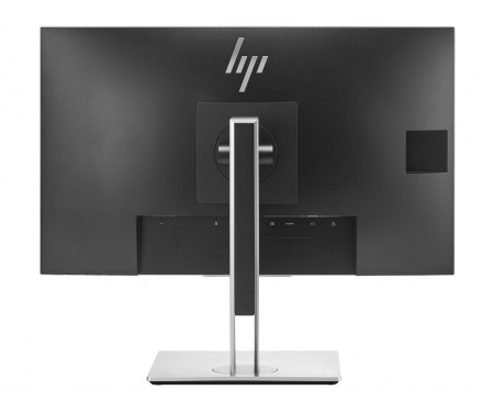 Монитор HP EliteDisplay E243 (1FH47AA) цена