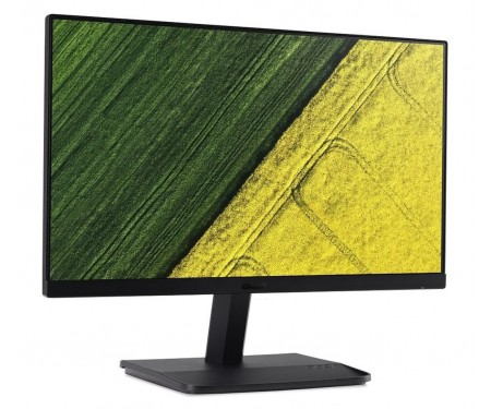 Acer ET241Ybi (UM.QE1EE.001)