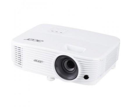 Проектор Acer P1150 (MR.JPK11.001)