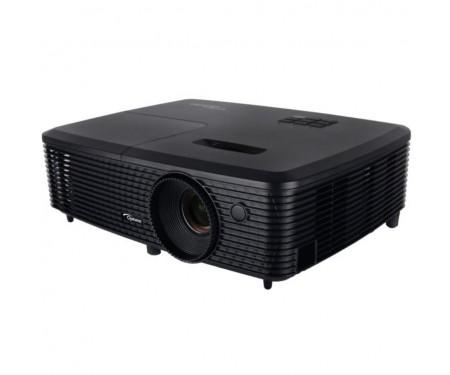Проектор Optoma W330 (95.72H01GC1E)
