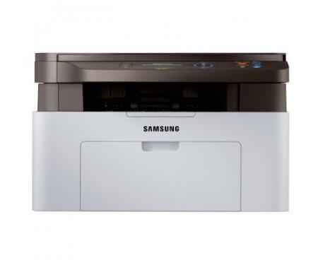 МФУ Samsung SL-M2070W c Wi-Fi (SS298B / SL-M2070W/FEV)