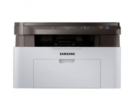 МФУ Samsung SL-M2070 (SS293B / SL-M2070/FEV)