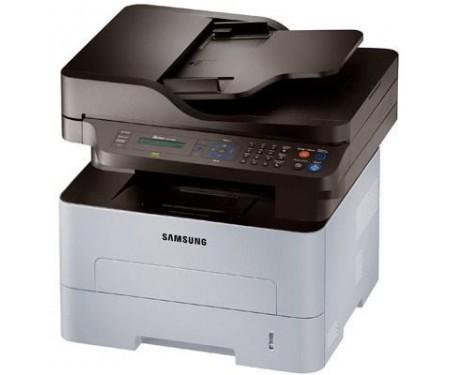 МФУ Samsung SL-M2870FD (SS348B / SL-M2870FD/XEV)