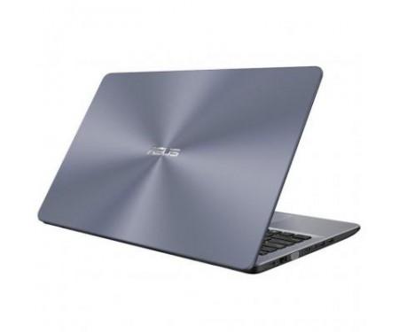 Ноутбук ASUS X542UN (X542UN-DM041)
