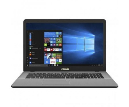 Ноутбук ASUS N705UD (N705UD-GC096)
