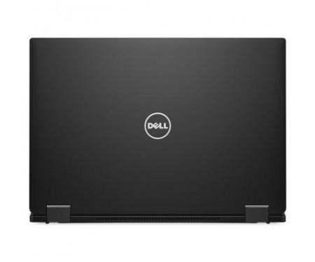 Ноутбук Dell Latitude 5289 (N06L528912_W10)