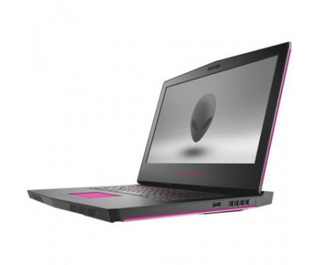 Ноутбук Dell Alienware 15 R3 (A57161S2DW-418)