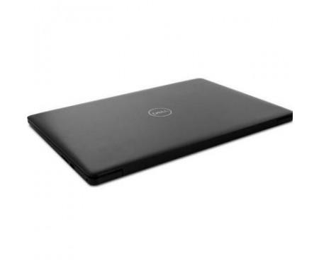 Ноутбук Dell Inspiron 5570 (I5558S2DDW-80B)