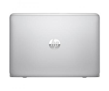 Ноутбук HP EliteBook 1040 (Z2X39EA)