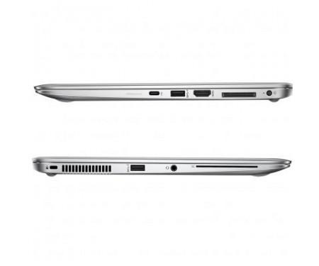 Ноутбук HP EliteBook 1040 (Y8R05EA)