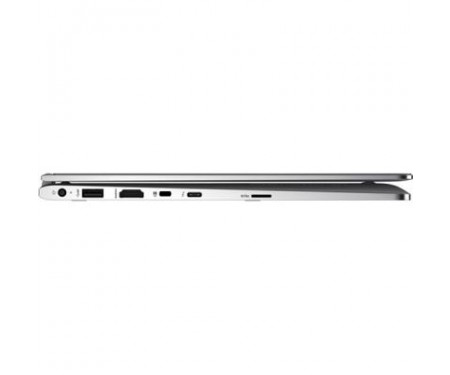 Ноутбук HP EliteBook x360 1030 (1EN91EA)