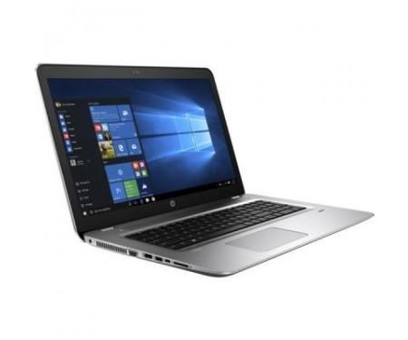Ноутбук HP ProBook 470 G4 (W6R39AV_V2)