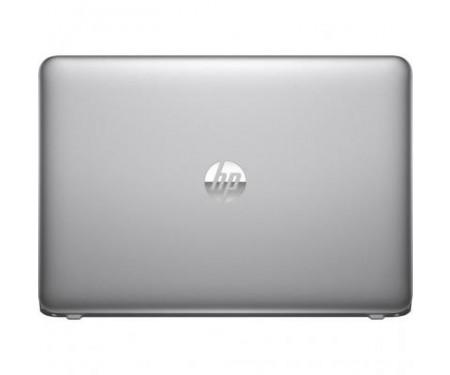 Ноутбук HP ProBook 450 G4 (W7C83AV_V2)