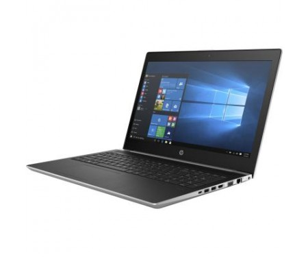 Ноутбук HP ProBook 450 G5 (2SX97EA)