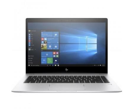 Ноутбук HP EliteBook 1040 (1EP86EA)