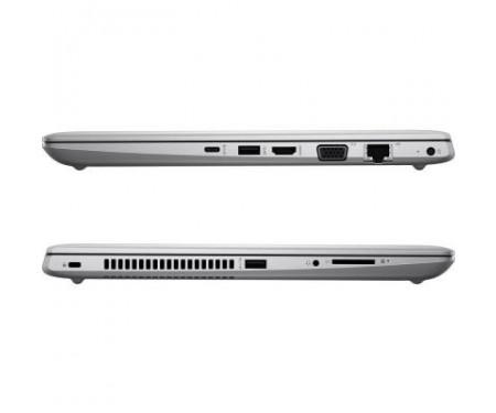 Ноутбук HP ProBook 440 (2SY21EA)