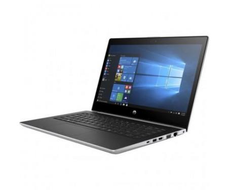 Ноутбук HP ProBook 430 G5 (2SX86EA)