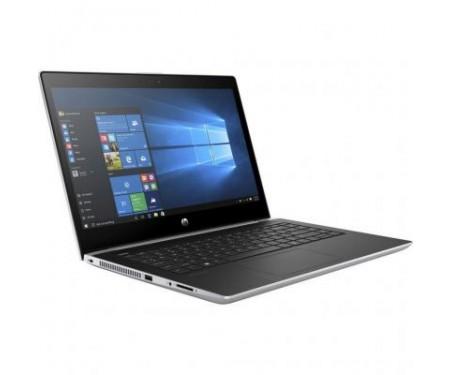 Ноутбук HP ProBook 440 G5 (2VP89EA)