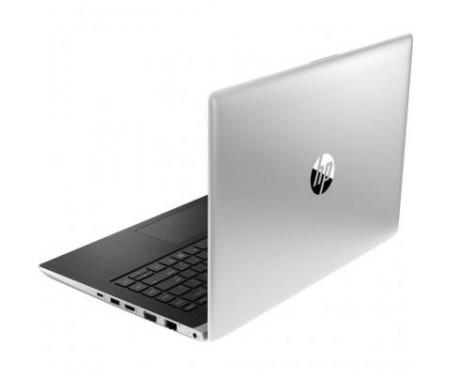 Ноутбук HP ProBook 440 G5 (3DP30ES)