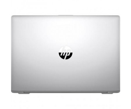 Ноутбук HP ProBook 440 G5 (3BZ53ES)