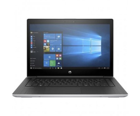 Ноутбук HP ProBook 430 G5 (1LR32AV_V5)
