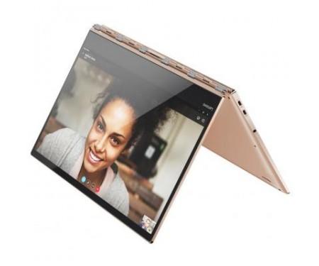 Ноутбук Lenovo Yoga 920-13 (80Y700A8RA)