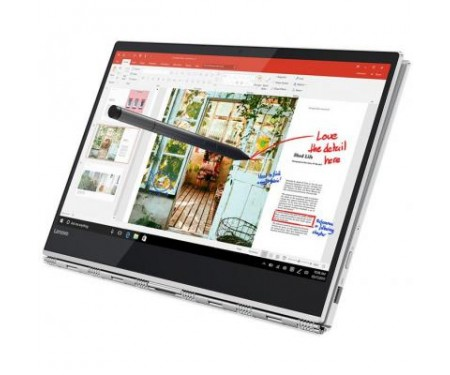Ноутбук Lenovo Yoga 920 Glass (80Y8003XRA)
