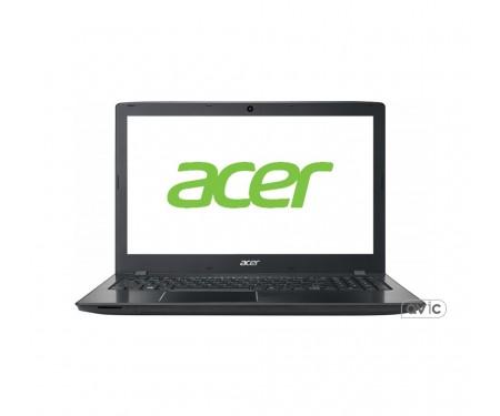 Ноутбук Acer Aspire E5-576G (NX.GVBEU.028)