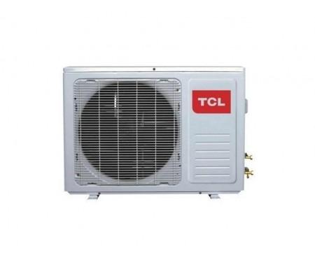 TCL TAC-24CHSA/IFP