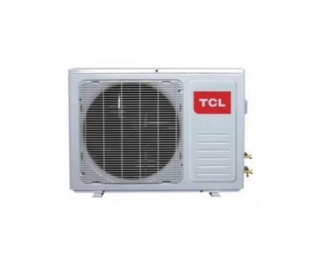 TCL TAC-12CHSAI/KA