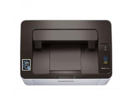 Лазерный принтер Samsung SL-M2020W c Wi-Fi (SS272C)