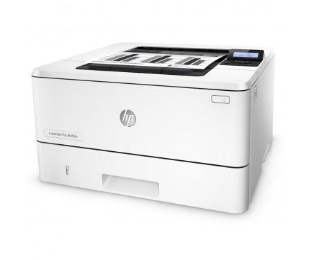 Лазерный принтер HP LaserJet Pro M402n (C5F93A)