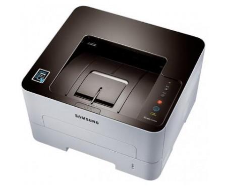 Лазерный принтер Samsung SL-M2830DW (SS345E)