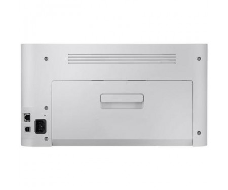 Лазерный принтер Samsung SL-C430W c Wi-Fi (SS230M)