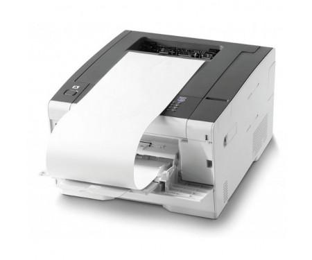 Лазерный принтер OKI C532DN (46356102)