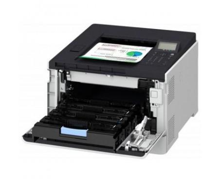 Лазерный принтер Canon i-SENSYS LBP653Cdw (1476C006)