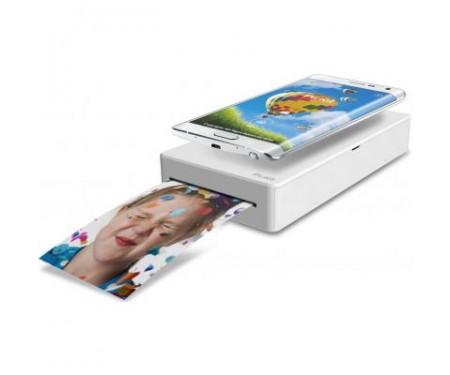 Мобильный фотопринтер PICKIT M1 SMARTPHONE PHOTO PRINTER (6260689)