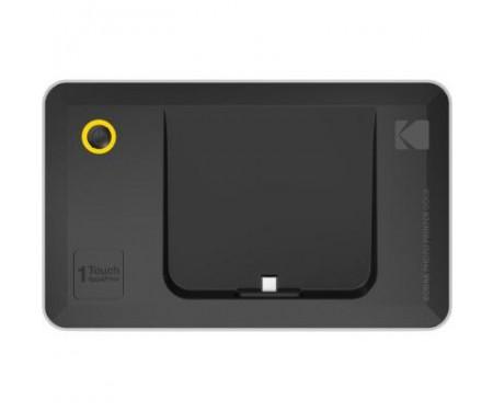 Мобильный фотопринтер Kodak PD-450