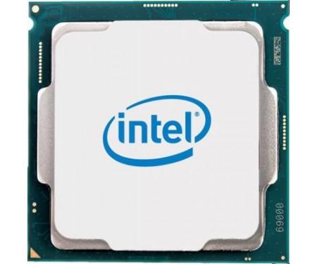 Процессор INTEL Celeron G4920 (BX80684G4920)