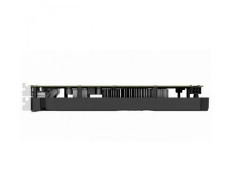Видеокарта PALIT GeForce GTX1060 3072Mb StormX (NE51060015F9-1061F)
