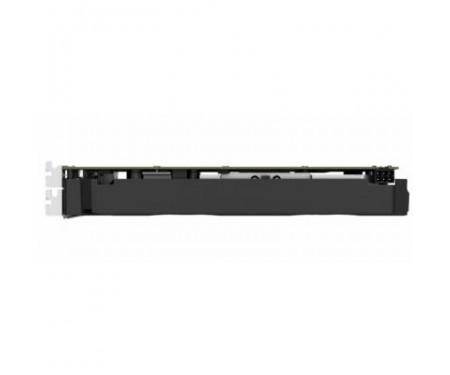 Видеокарта PALIT GeForce GTX1060 6144Mb DUAL (NE51060015J9-1061D)
