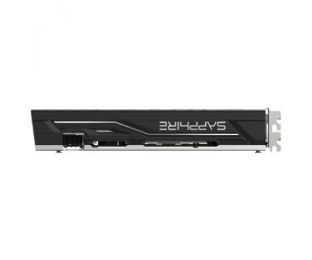 Видеокарта Sapphire Radeon RX 570 4096Mb PULSE (11266-04-20G)