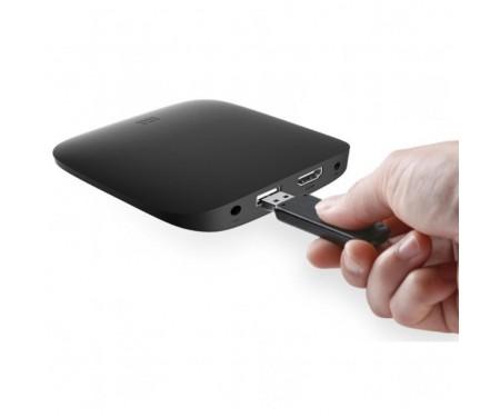 Медиаплеер Xiaomi Mi box 3 2/8 Gb International Edition (MDZ-16-AB)