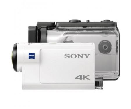 Экшн-камера SONY FDR- X3000 (FDRX3000.E35)