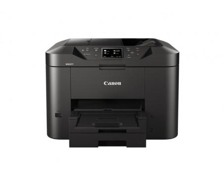 Canon MAXIFY MB2750 (0958C009) Black