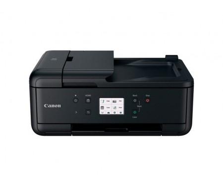 Canon Pixma TR7550 (2232C009)